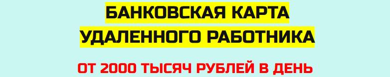 http://sa.uploads.ru/O45v3.png