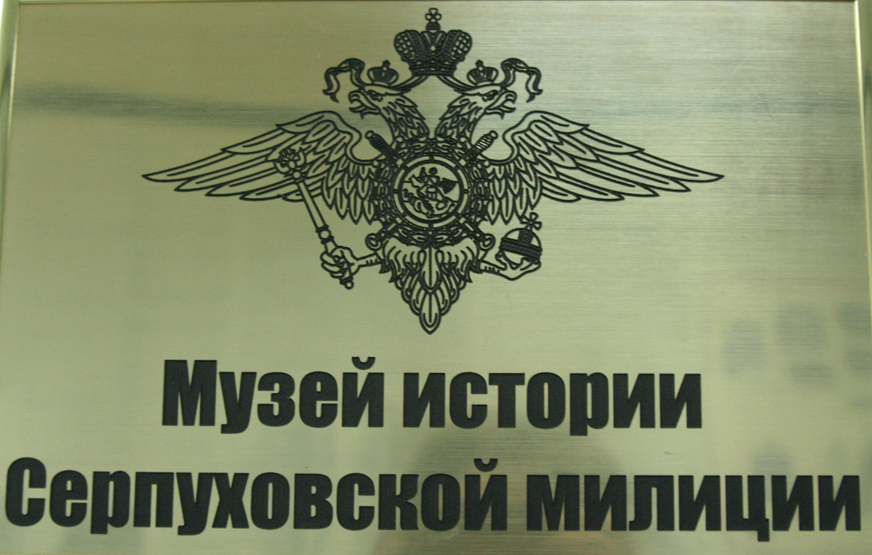 http://sa.uploads.ru/OJDyY.jpg