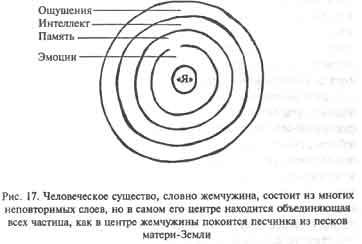 http://sa.uploads.ru/P9V8m.jpg