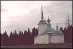 http://sa.uploads.ru/P9z8X.jpg
