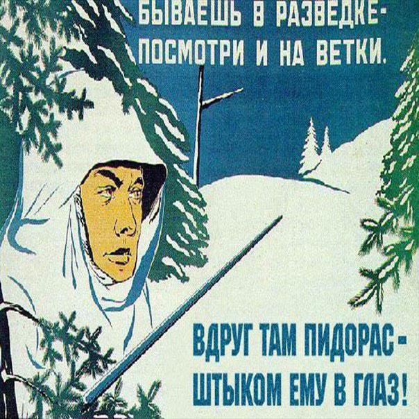 http://sa.uploads.ru/PR6Iw.jpg