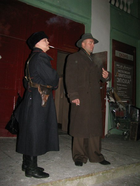 http://sa.uploads.ru/QNvAo.jpg