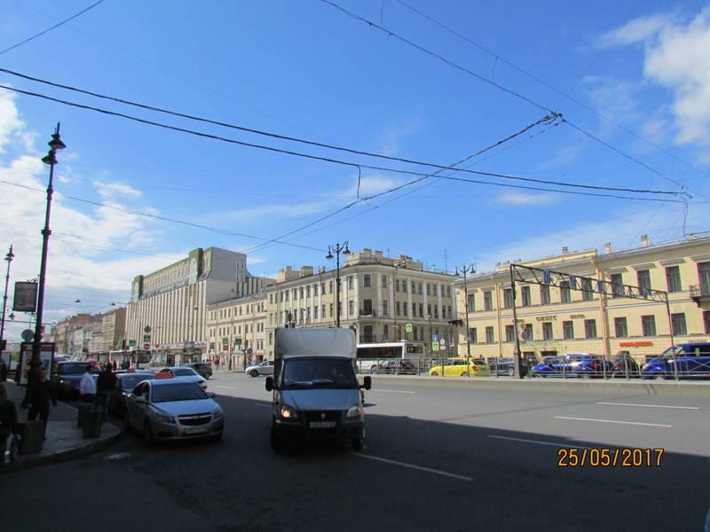 http://sa.uploads.ru/QpofP.jpg