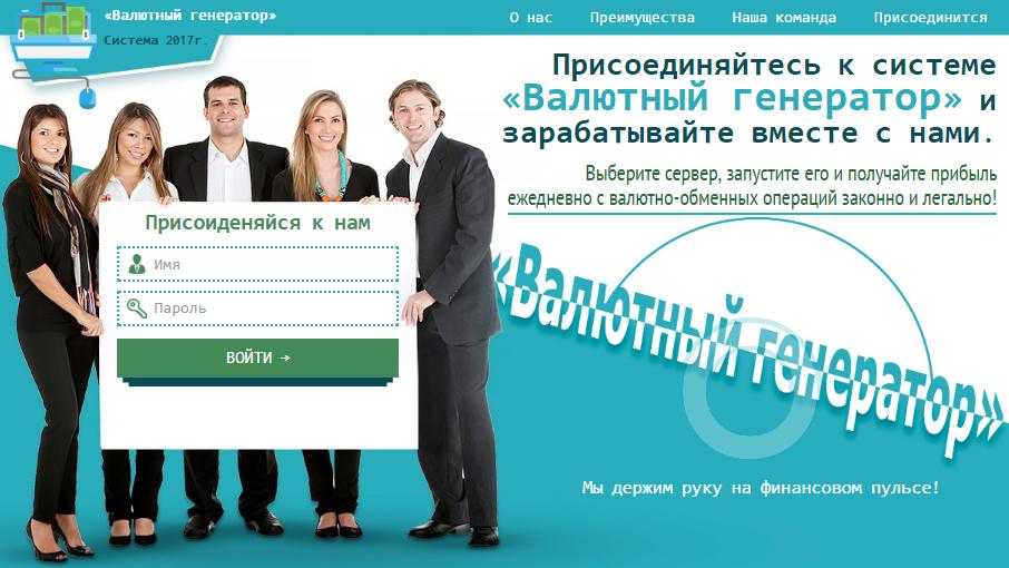 http://sa.uploads.ru/QqhYj.png