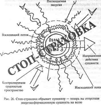 http://sa.uploads.ru/R3sDm.jpg