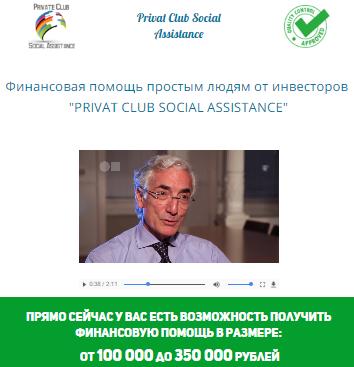 http://sa.uploads.ru/RGLg2.png