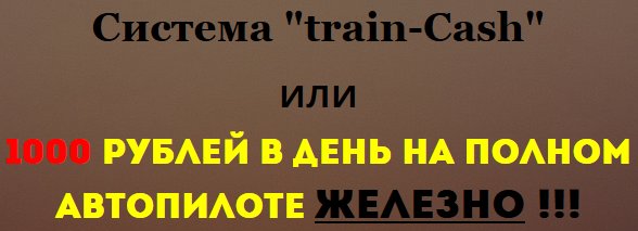 http://sa.uploads.ru/RTdP3.png