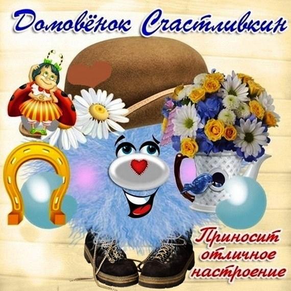 http://sa.uploads.ru/RUQaY.jpg