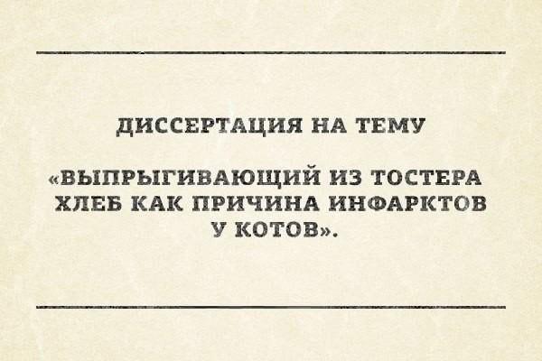 http://sa.uploads.ru/Rcj5D.jpg