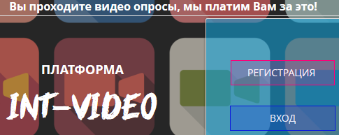 http://sa.uploads.ru/RuYvJ.png