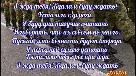 http://sa.uploads.ru/S0svQ.jpg