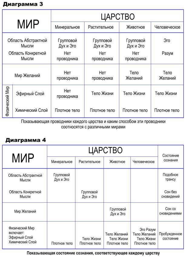 http://sa.uploads.ru/Sa3p6.png
