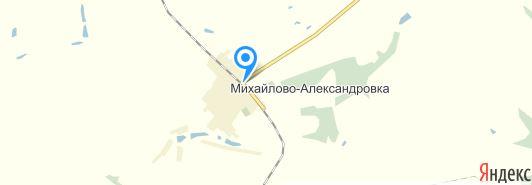 http://sa.uploads.ru/SvldI.jpg