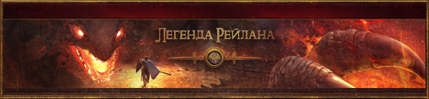 http://sa.uploads.ru/T52ZB.jpg