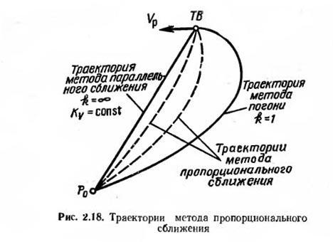 http://sa.uploads.ru/TmMZn.jpg