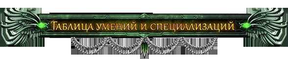 http://sa.uploads.ru/UR4pa.png
