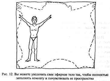 http://sa.uploads.ru/UhOQK.jpg