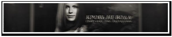 http://sa.uploads.ru/UozAc.png