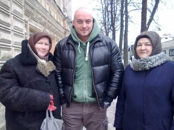 http://sa.uploads.ru/V4SdB.jpg