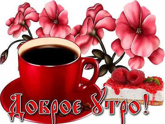http://sa.uploads.ru/VBakn.jpg