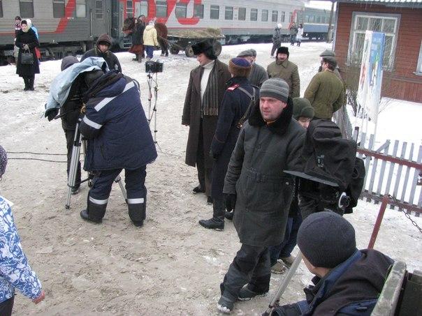 http://sa.uploads.ru/Vwk6r.jpg