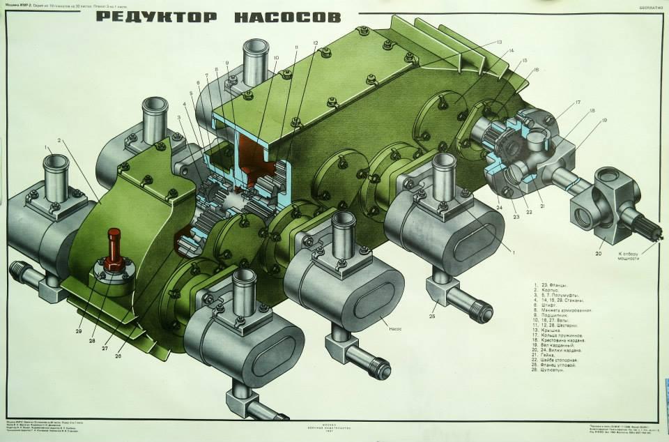 http://sa.uploads.ru/VyXNB.jpg
