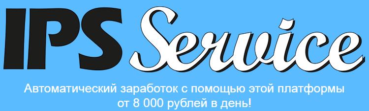 http://sa.uploads.ru/W02AD.png