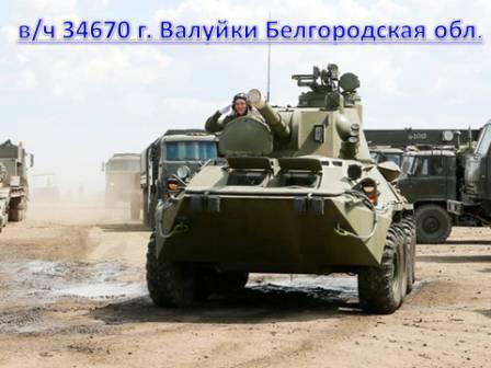 http://sa.uploads.ru/WPZc3.jpg
