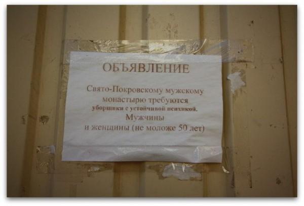 http://sa.uploads.ru/Xetcl.jpg
