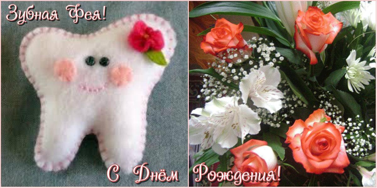 http://sa.uploads.ru/XoLmk.jpg