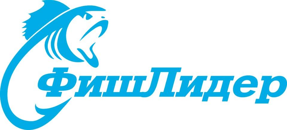http://sa.uploads.ru/XocnY.jpg