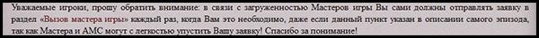 http://sa.uploads.ru/Xtxp6.png