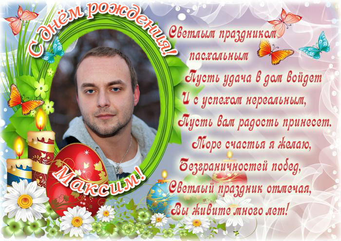 http://sa.uploads.ru/XxFDc.jpg