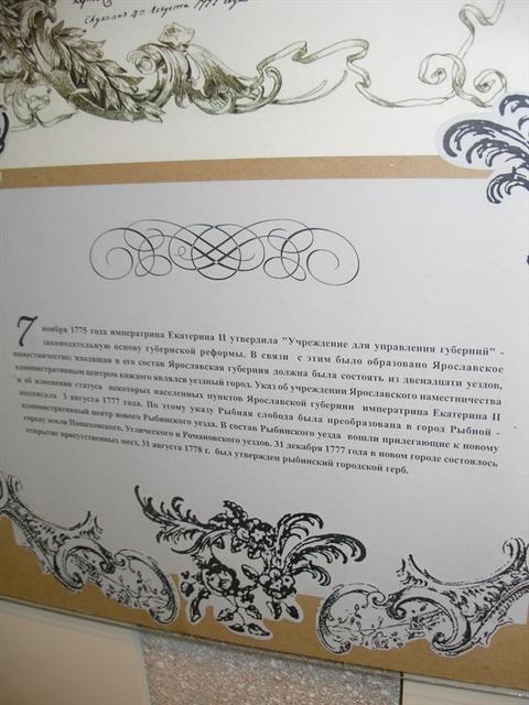 http://sa.uploads.ru/YQ5kZ.jpg