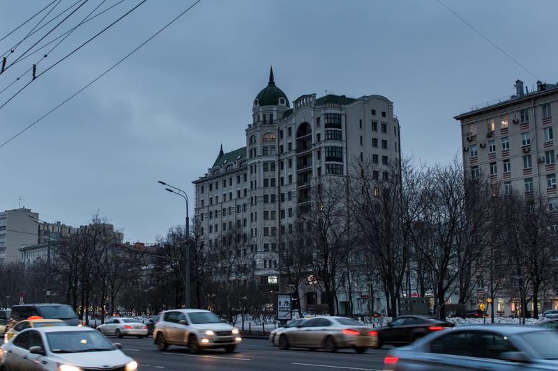 http://sa.uploads.ru/YedKR.jpg