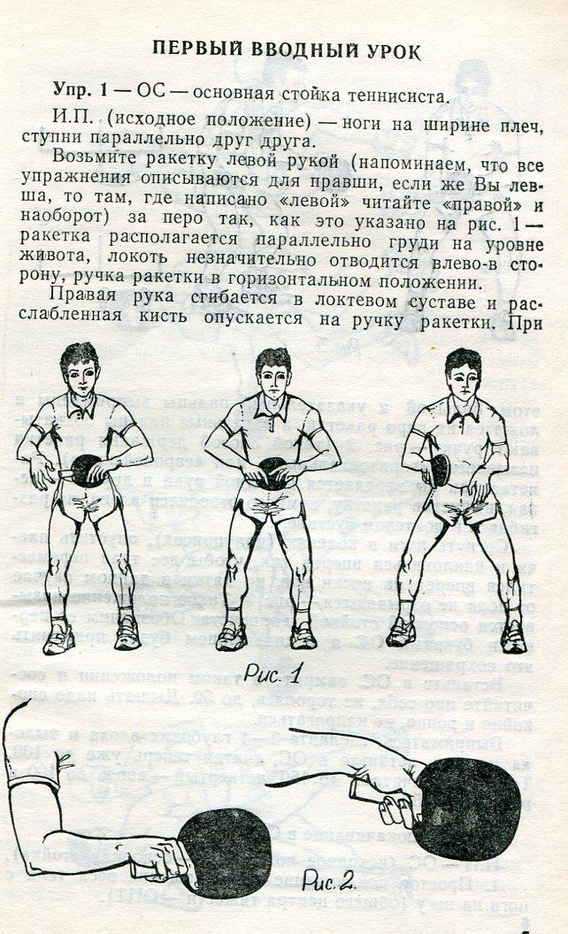 http://sa.uploads.ru/Yeo1t.jpg