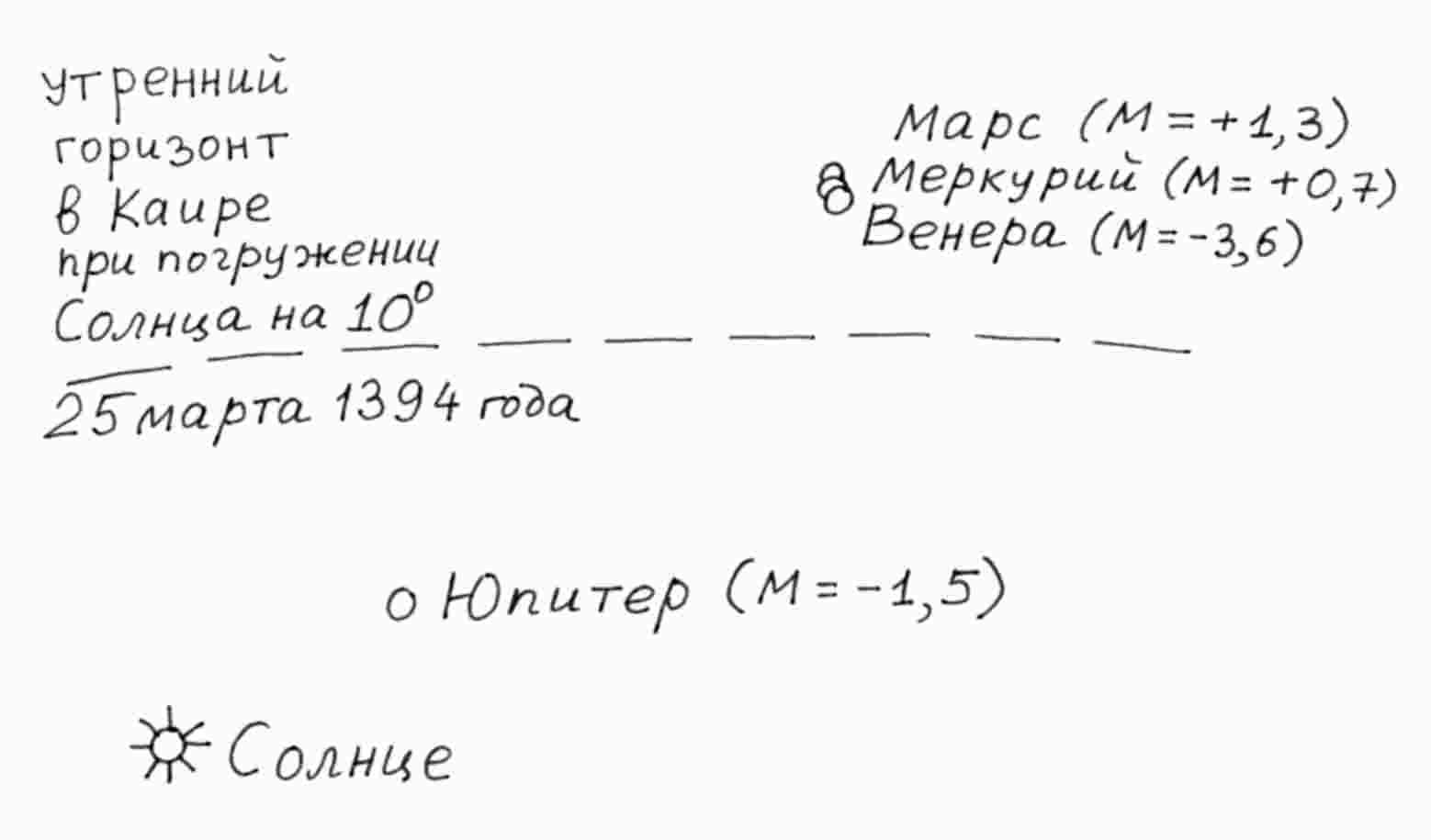 http://sa.uploads.ru/YhF5J.jpg