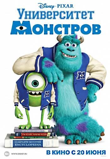 http://sa.uploads.ru/Ypclu.jpg