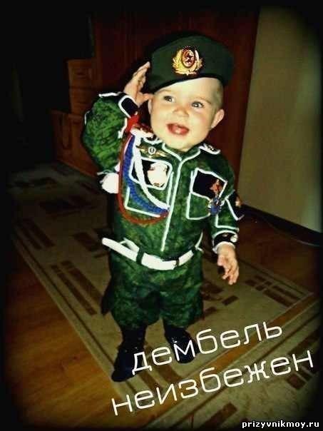 http://sa.uploads.ru/Yt1cU.jpg