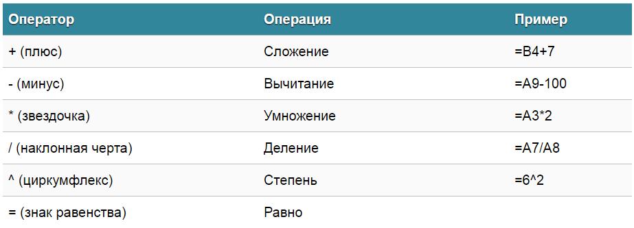http://sa.uploads.ru/Z92Ol.png