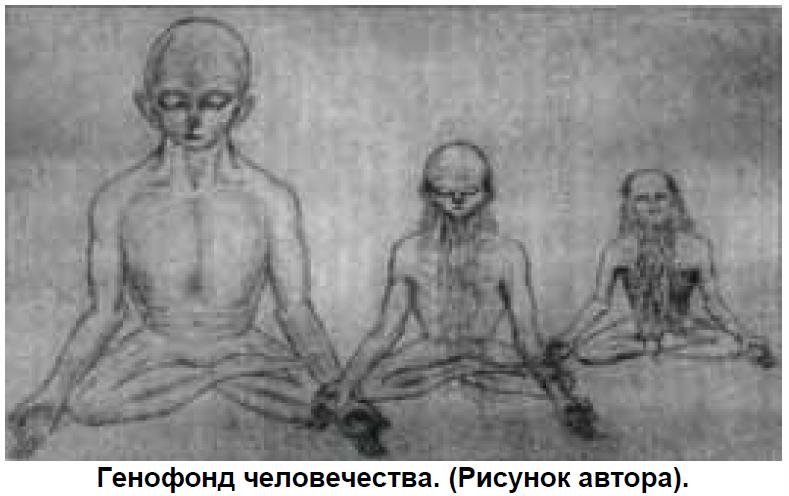 http://sa.uploads.ru/ZBFLf.png