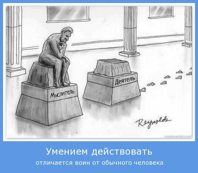 http://sa.uploads.ru/ZUwBD.jpg