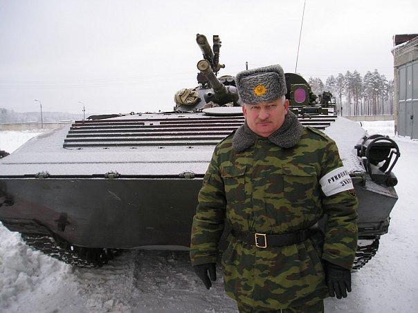 http://sa.uploads.ru/Zo75d.jpg