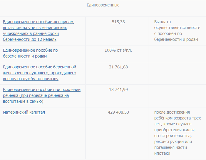 http://sa.uploads.ru/ZzSkd.png