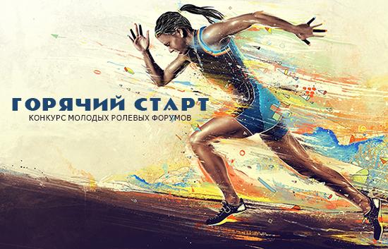 http://sa.uploads.ru/aGPVh.jpg