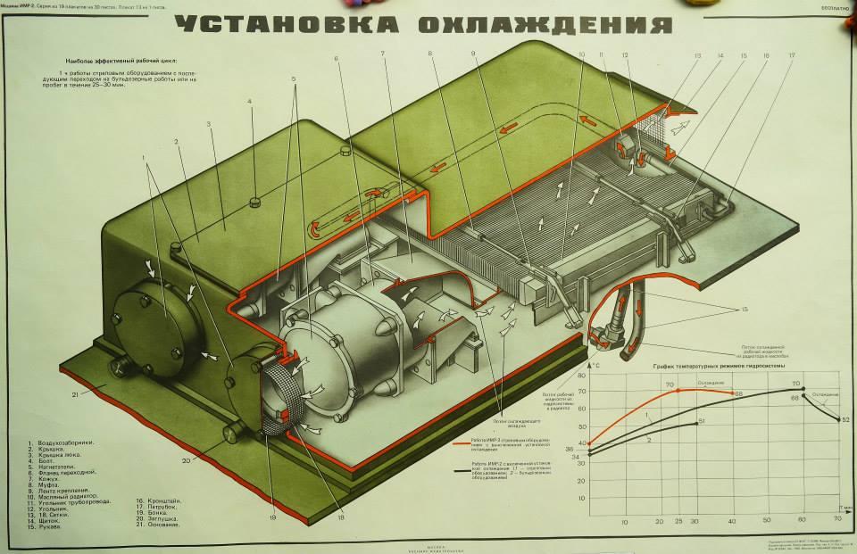http://sa.uploads.ru/aJHAI.jpg