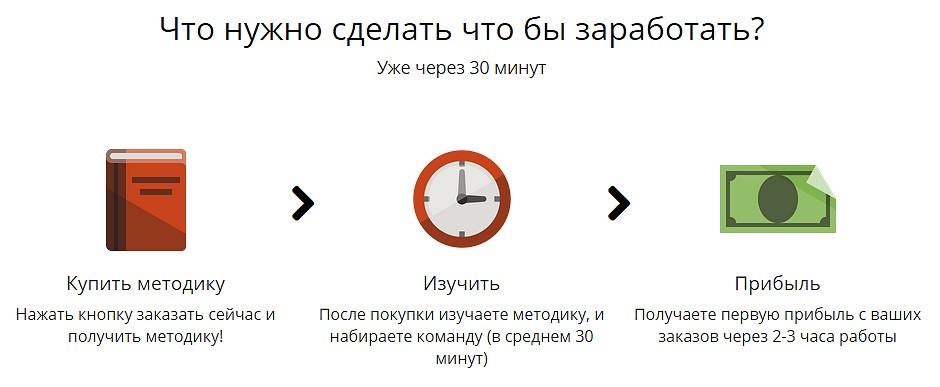 http://sa.uploads.ru/aXxLk.jpg