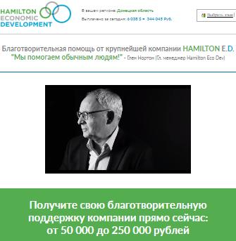 http://sa.uploads.ru/as10F.png