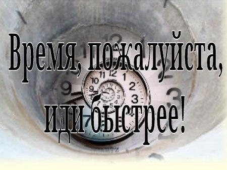 http://sa.uploads.ru/avwLc.jpg