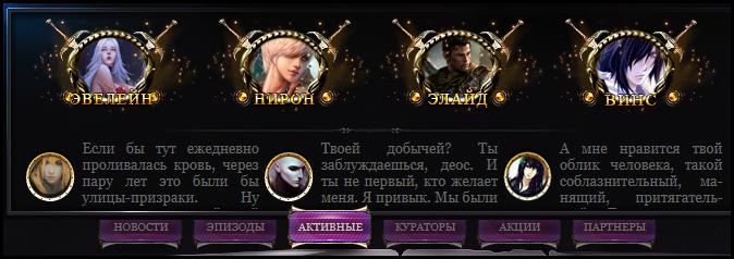 http://sa.uploads.ru/aztx6.png